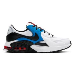 Zapatillas Nike Hombres CD4165-108 AIR MAX EXCEE
