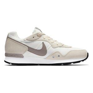 Zapatillas Nike Hombres CK2944-200 VENTURE RUNNER