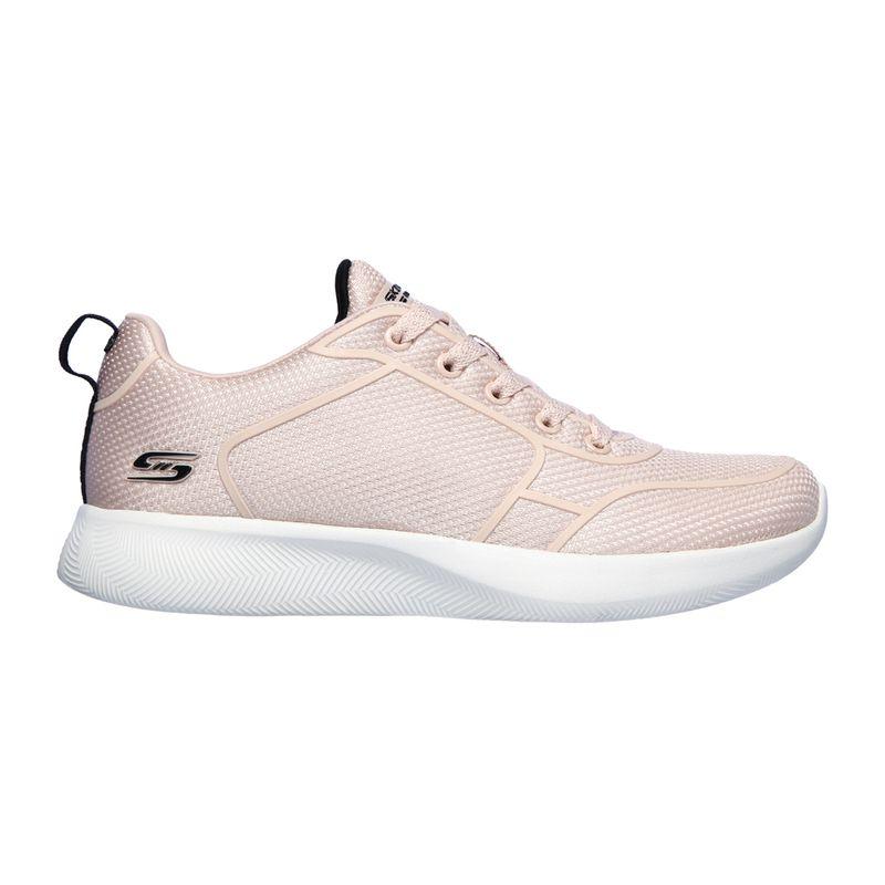 Zapatillas-Skechers-Mujeres-117009-BLSH-BOBS-SQUAD-2-Rosado---06_0