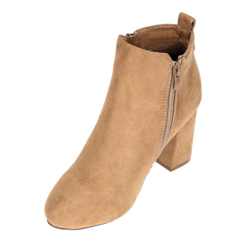 Botines-Footloose-Mujeres-FCH-WB009I19-Beige---39_0