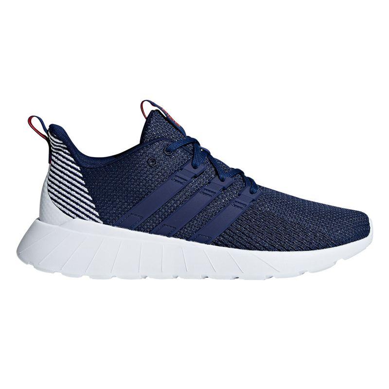 Zapatillas-Adidas-Hombres-F36242-QUESTAR-FLOW-Azul---10_0