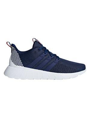 Zapatillas Adidas Hombres F36242 QUESTAR FLOW