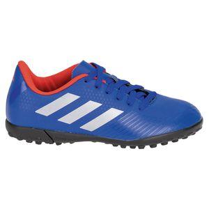 Zapatillas Adidas Junior F36084 ARTILHEIRA III TF J