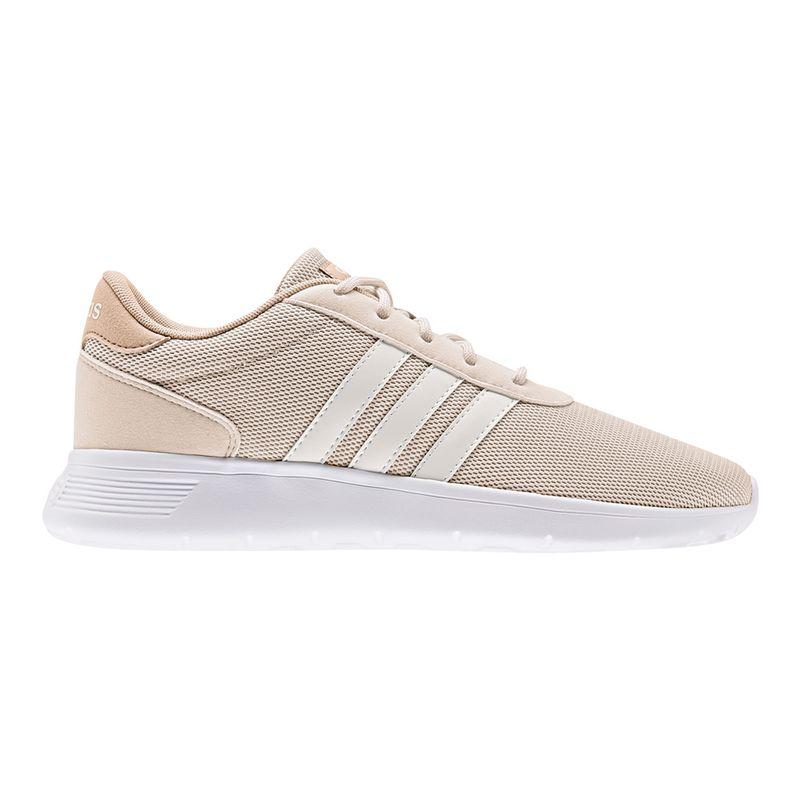 Zapatillas-Adidas-Mujeres-EE8254-LITE-RACER-Crema---08_0