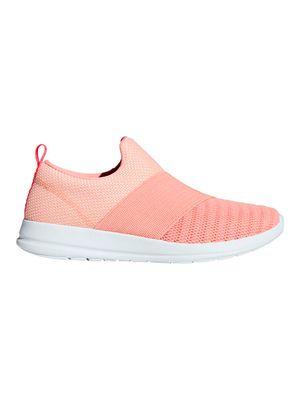 Zapatillas Adidas Mujeres F34696 REFINE ADAPT