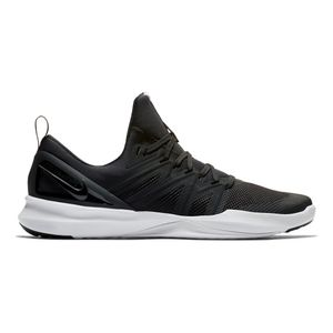Zapatillas Nike Hombres AO4402-001 NIKE VICTORY ELITE TRAINER