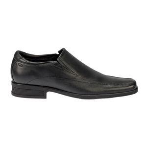 Zapatos Calimod Hombres FD-013