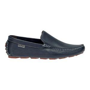 Zapatos Renzo Renzini Hombres RA-01V19