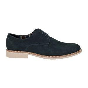 Zapatos Renzo Renzini Hombres RD-02V19