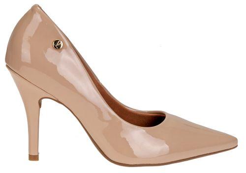 Zapatos Vizzano Mujeres 1184.101.13488