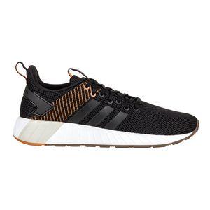 Zapatillas Adidas Hombres EE8379 QUESTAR BYD