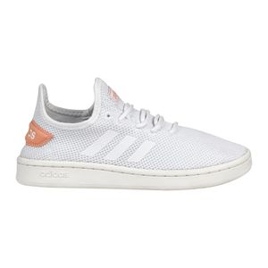Zapatillas Adidas Mujeres F36476 COURT ADAPT