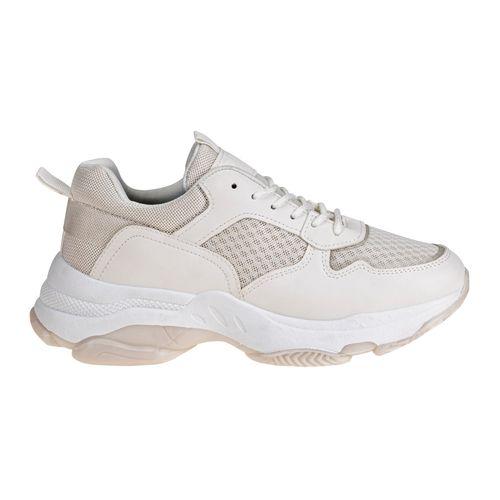 Zapatillas R18 Mujeres R18-QW08
