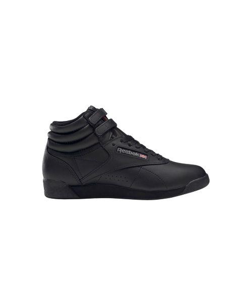 Zapatillas Reebok Mujeres 2240 FS HI